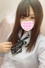 体験入店1/26初日みさとJK中退年齢18歳