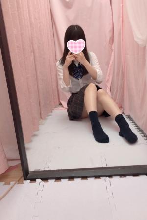 体験入店2/6初日はるかJK中退年齢18歳