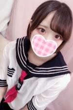 体験入店2/5初日いぶ