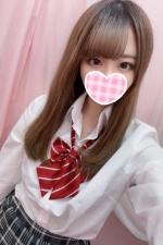 体験入店8/17初日みみか