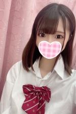 体験入店9/4初日わかなJKあがりたて18歳