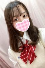 体験入店9/6初日おねむ