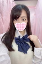 体験入店9/10初日すみか