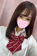 体験入店9/13初日りんご