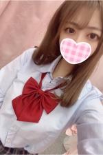 体験入店10/16初日あみさ