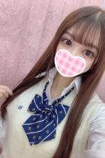 体験入店10/17初日ありん