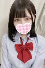 体験入店10/24初日あず