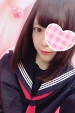 9/29体験入店初日ゆゆか