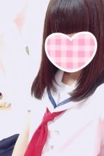 10/8体験初日JK中退年齢みむ