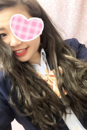 11/14体験入店ゆづ(18)