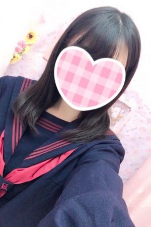 12/16体験入店初日まさき