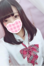 12/25体験入店初日れいJK上がりたて