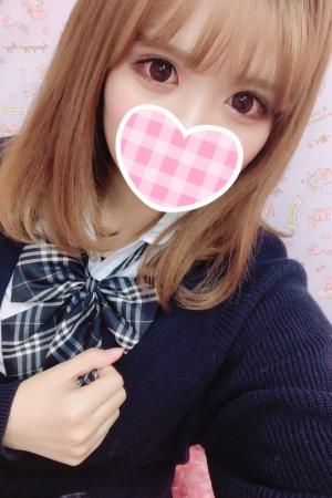12/24体験入店あいす