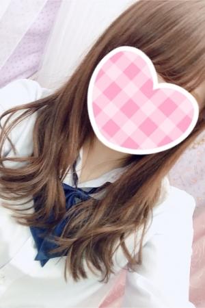 体験入店4/8初日りけ