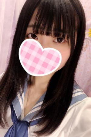 4/2体験初日ひよみ2000年生まれ18歳なりたて