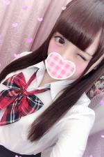本日3日目体験入店 ゆんな (19)