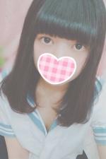 すずほ2000年生まれ18歳
