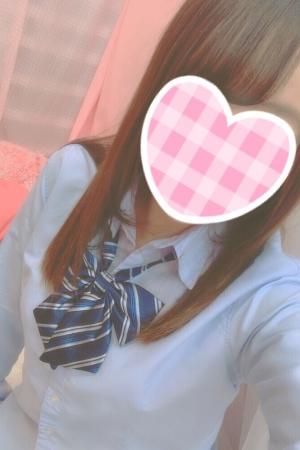 体験入店10/27初日めぐみ