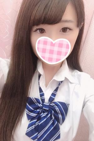 体験入店11/17初日えみか