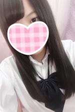 9/7体験初日にじ
