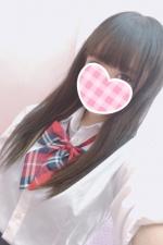 体験入店9/26初日なち