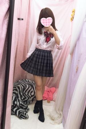 体験入店10/12初日りんな