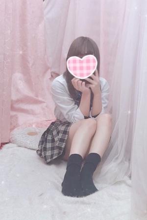体験入店12/21初日てぃあらJK上がりたて18歳