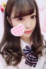 体験入店10/29日初日みずほちゃん