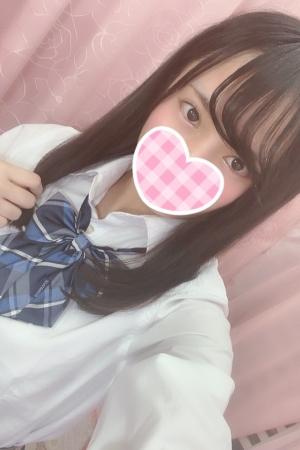 12/23体験入店初日 えりり(JK中退年齢18歳)