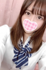 体験入店12/15初日 りえ