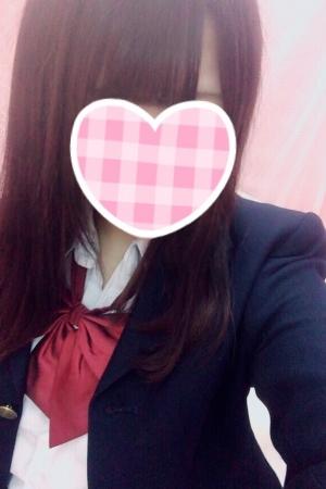 11/4体験入店初日ももり(2000年生まれJK中退年齢18歳)