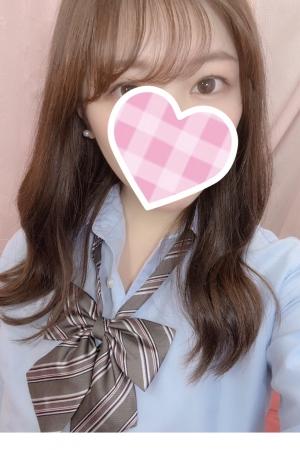 体験入店1/23初日るびー