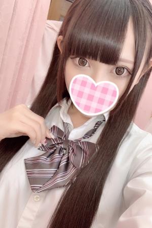 体験入店2/15初日まゆゆ