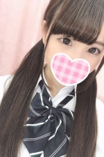 体験入店2/24初日あゆな(JK中退年齢18歳)