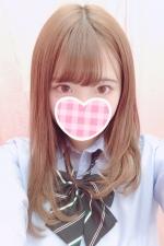 体験入店3/12初日りぃ