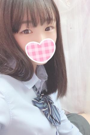 体験入店3/9初日あきみ(JKあがりたて18歳)