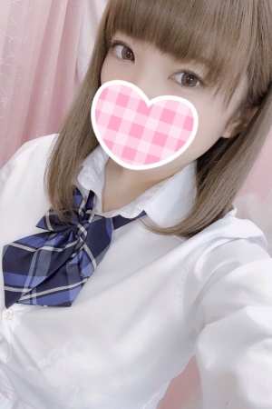 体験入店2/26初日かずみ