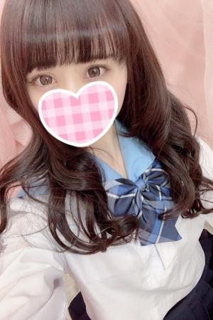 体験入店3/29初日めう(JK上がりたて18歳)