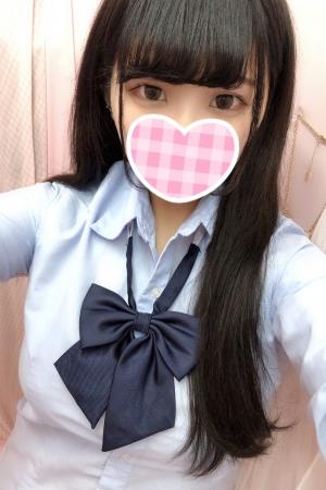 体験入店3/23初日めいぷるJK上がりたて18歳