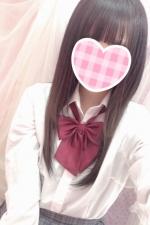 体験入店4/12初日ゆちあ