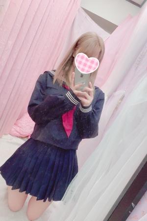 体験入店5/6初日こりす