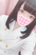 体験入店5/4初日みのり