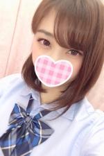 体験入店5/18初日らいむ