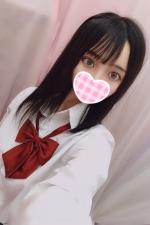 体験入店6/1初日みゆね