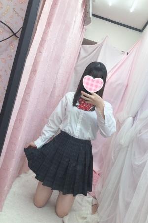 体験入店6/3初日ちや(JK中退年齢18歳)