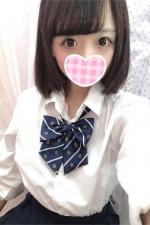 体験入店05/20初日ぷに 2001年生まれ18歳