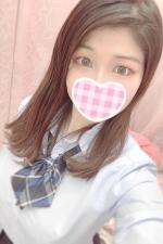 体験入店5/19初日みりな