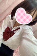 体験入店6/2初日ちあ