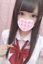 体験入店5/31初日ゆいみ