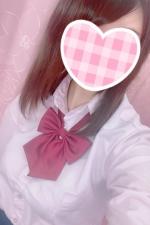 体験入店6/22初日みゆ